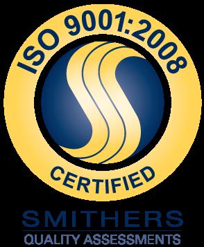 SQA Cert Badge - ISO9001.png