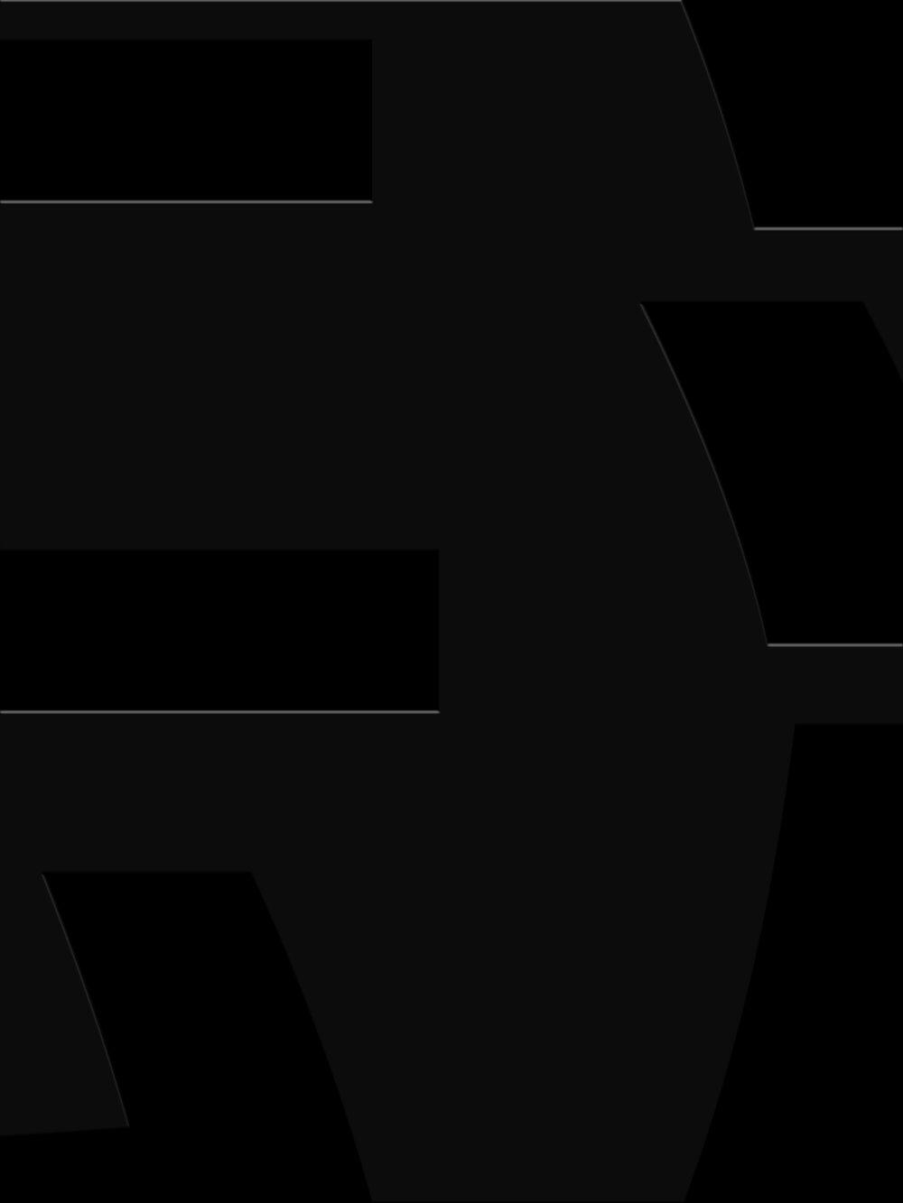 Gap-1.jpg
