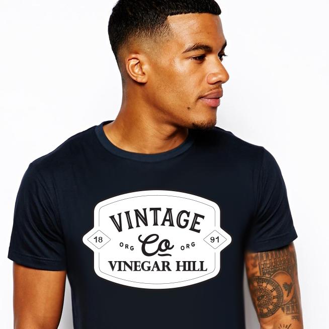 Vintage Vinegar Hill   https://www.vinegarhillvintage.com/