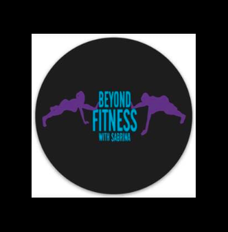 Beyond Fitness with Sabrina   https://www.facebook.com/BeyondfitnesswithSabrina/
