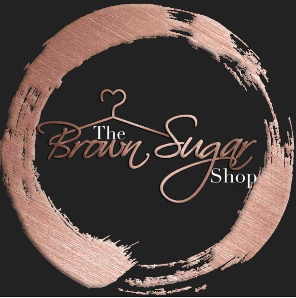 The Brown Sugar Shop   https://thebrownsugarshop.com/