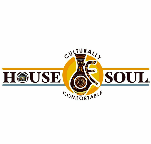 House of Soul   https://www.facebook.com/houseofsoul