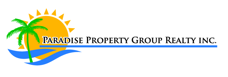 Paradise Property Group Realty