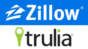 zillow-trulia-merger-580-1-300x169.jpg