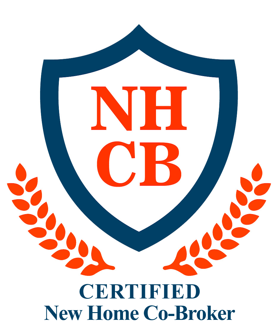certified-nhcb-logo.jpg