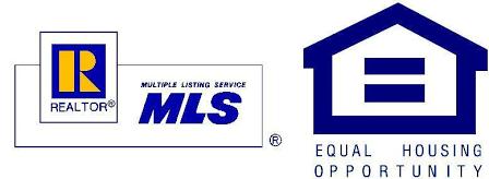 mls logo.png