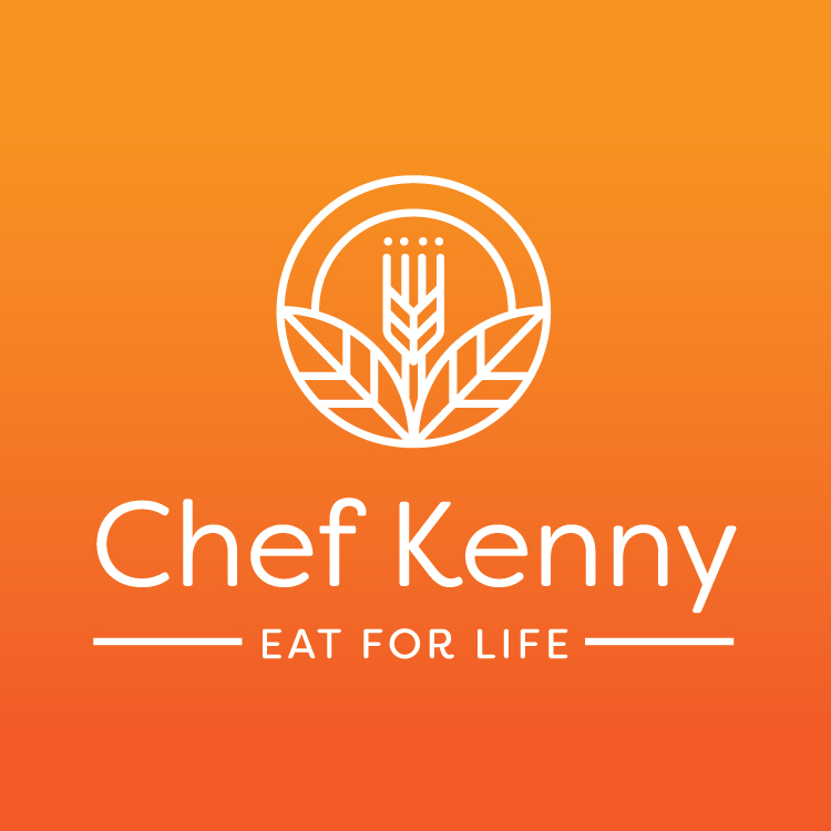Chef Kenny Minor