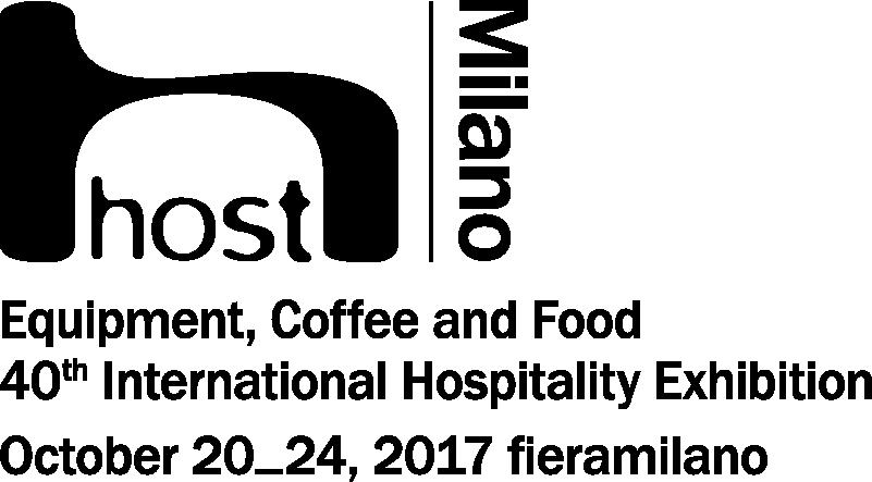 Host Milano Logo.png
