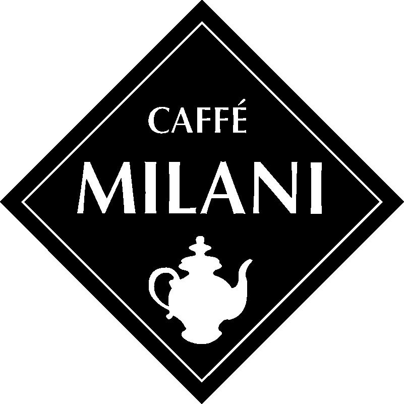 Milani Logo.png