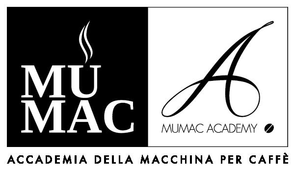 mumac.png