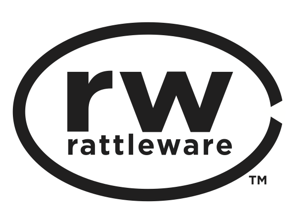 Rattleware.png