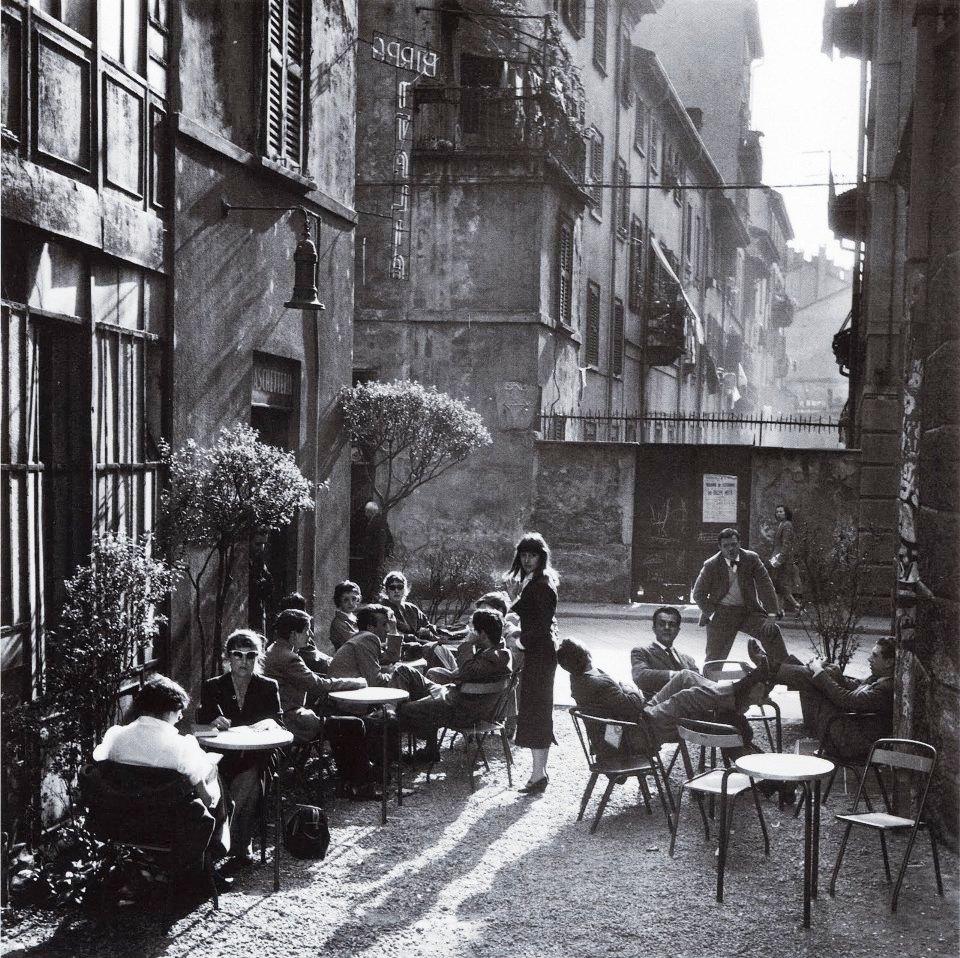 Milano,_Brera_01.jpg