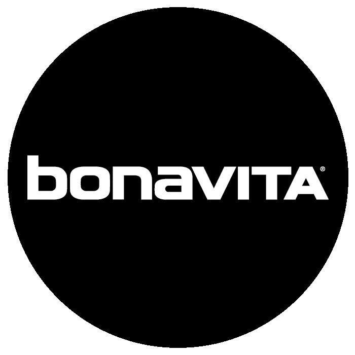 Bonavita BW Logo.png