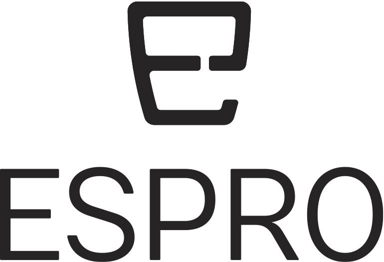 Espro.png