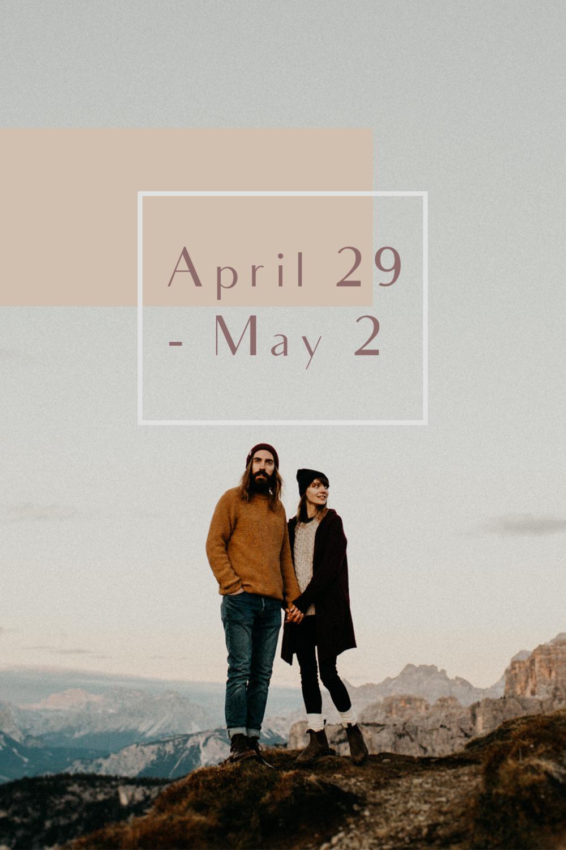 April29-May2.png