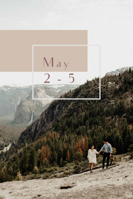 May2-5.png