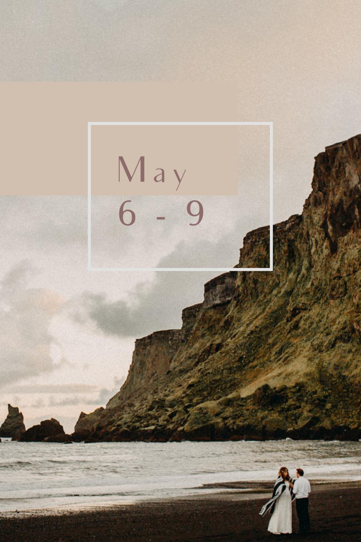 May6-9.png