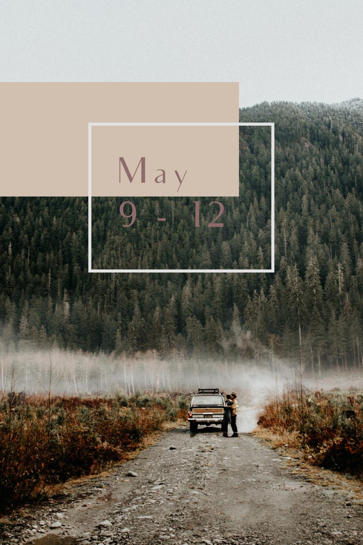 May9-12.png