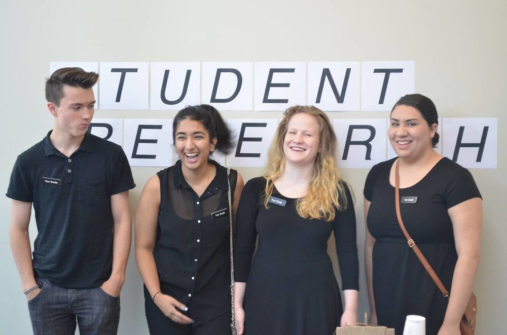 Student+Research+2016.jpg