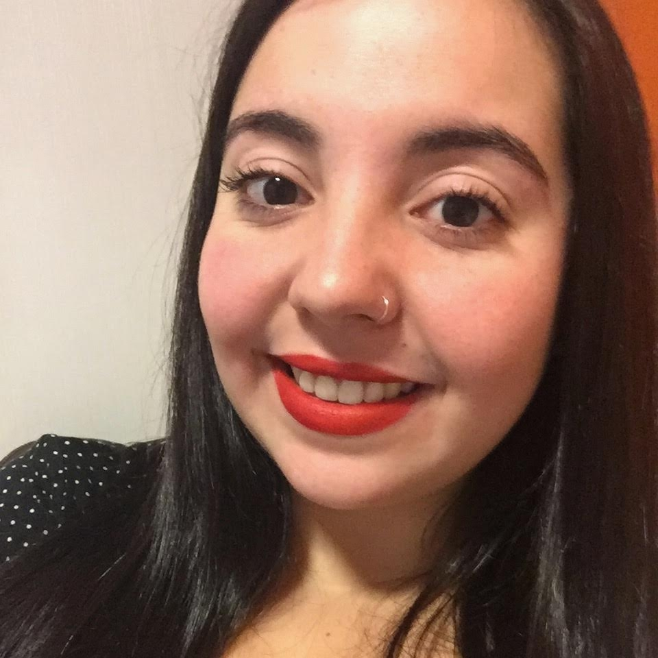 Rachael Abrantes Bio Pic.jpg