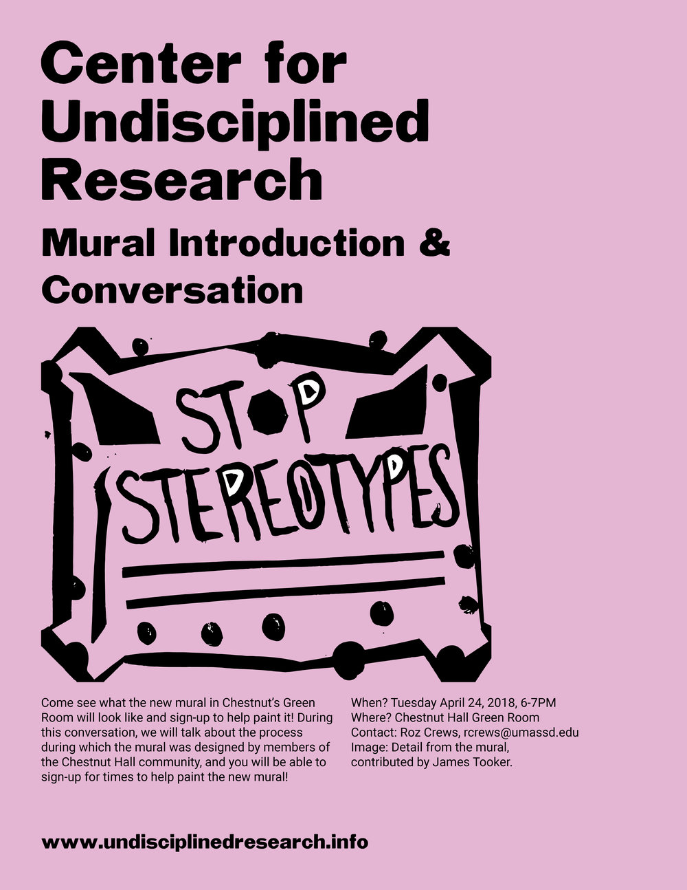 Mural Conversation Flyer_Web.jpg