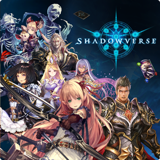 Shadowverse.png