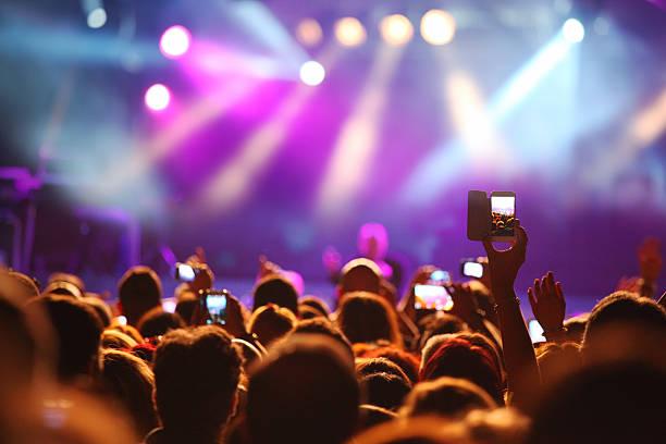 Premium Package: - Artist/Performer/DJ Movement CaptureAudience Movement CaptureInteractive Projection HologramsIntegrate into the StageFor Concerts & Performances