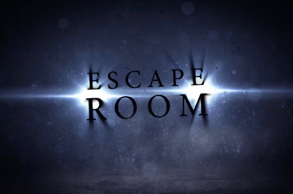High-end Package: - Escape RoomsVideo Game Theme Parks