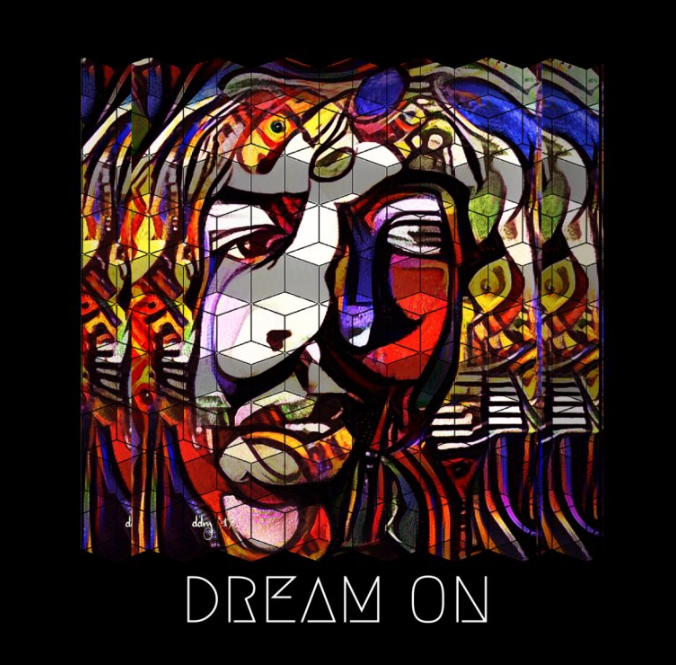 Dream on 3.jpg