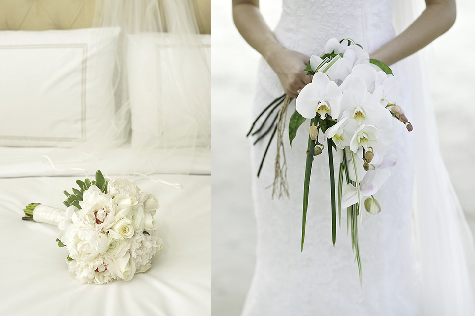 Los Cabos Wedding Flowers — Wedding Coordinators in Los Cabos - Cabo ...