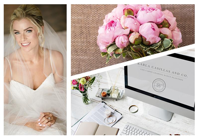 Weddingplannerservices.jpg