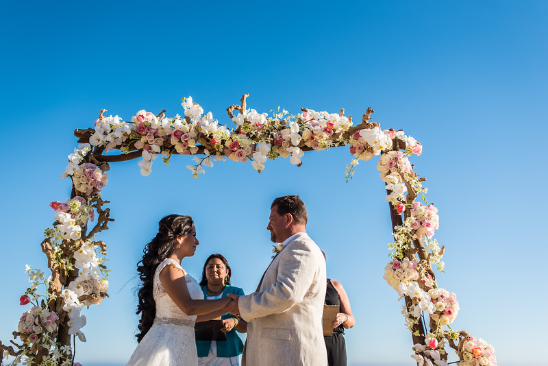 Our wedding day-167-L.jpg
