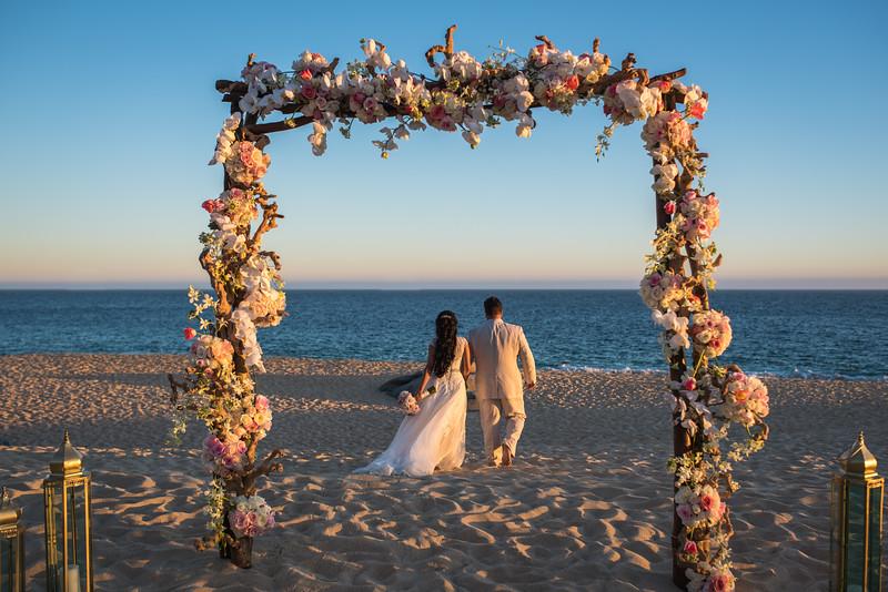 Our wedding day-334-L.jpg