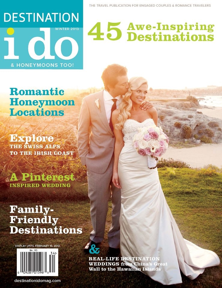Destination I Do featured Karla Casillas and Co.jpg