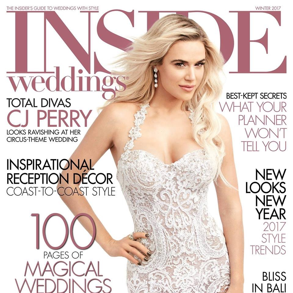 Inside Weddings magazine featured Karla Casillas and Co..jpeg