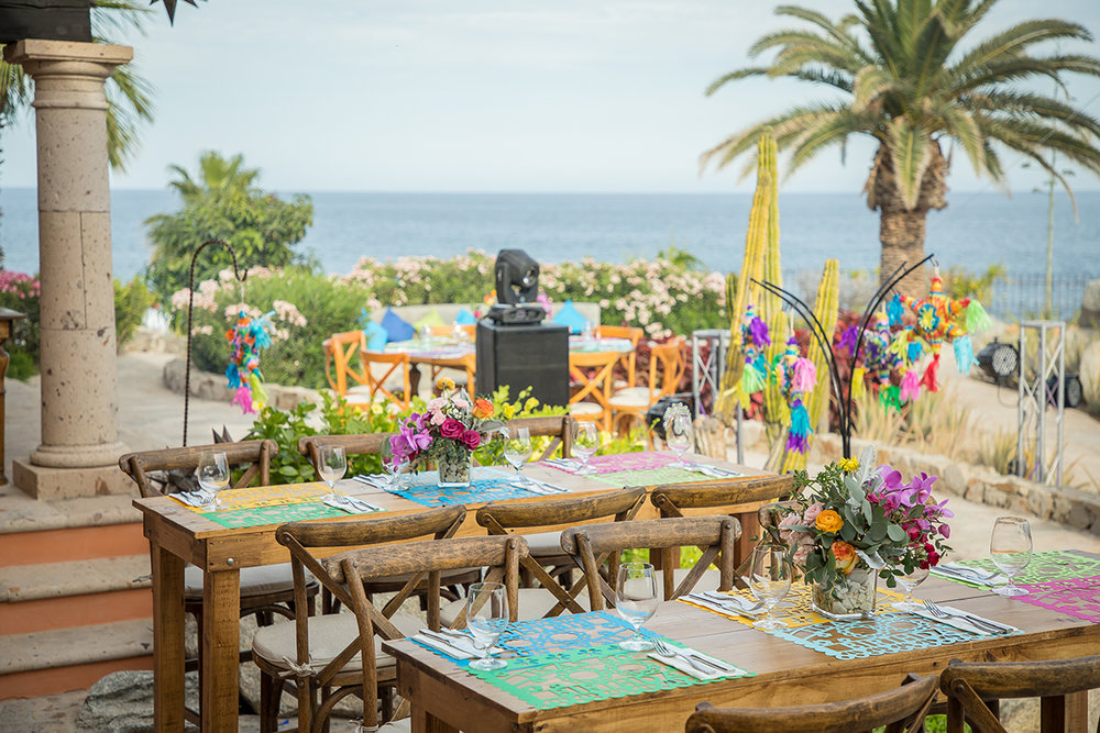 CABO SAN LUCAS WEDDING PLANNERS KARLA CASILLAS AND CO.jpg