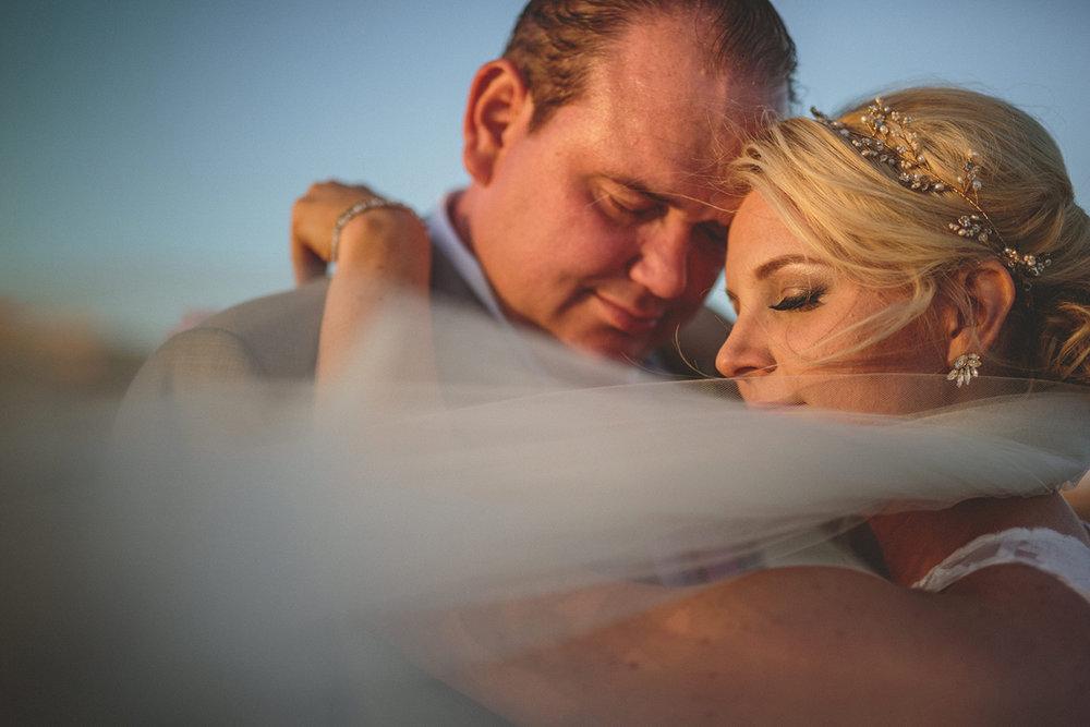sonja wedding pic 1200pxl size14.jpg