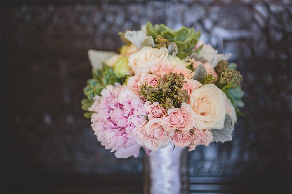 sonja wedding pic 1200pxl size10.jpg