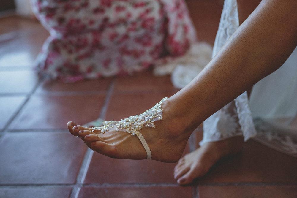 sonja wedding pic 1200pxl size1.jpg