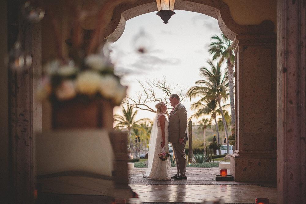 sonja wedding pic 1200pxl size12.jpg