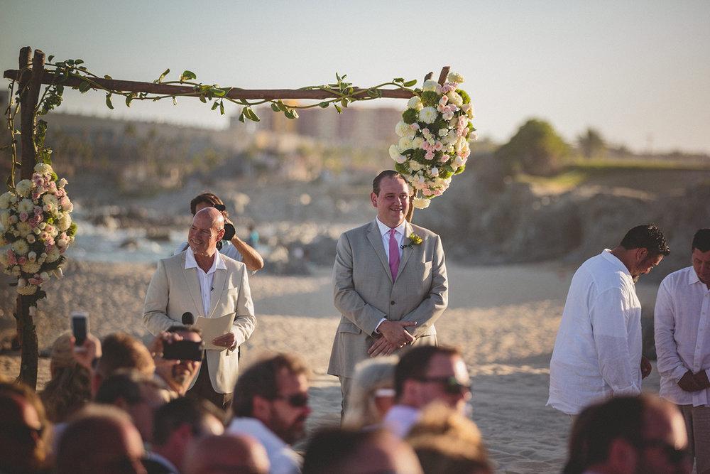 sonja wedding pic 1200pxl size9jpg.jpg
