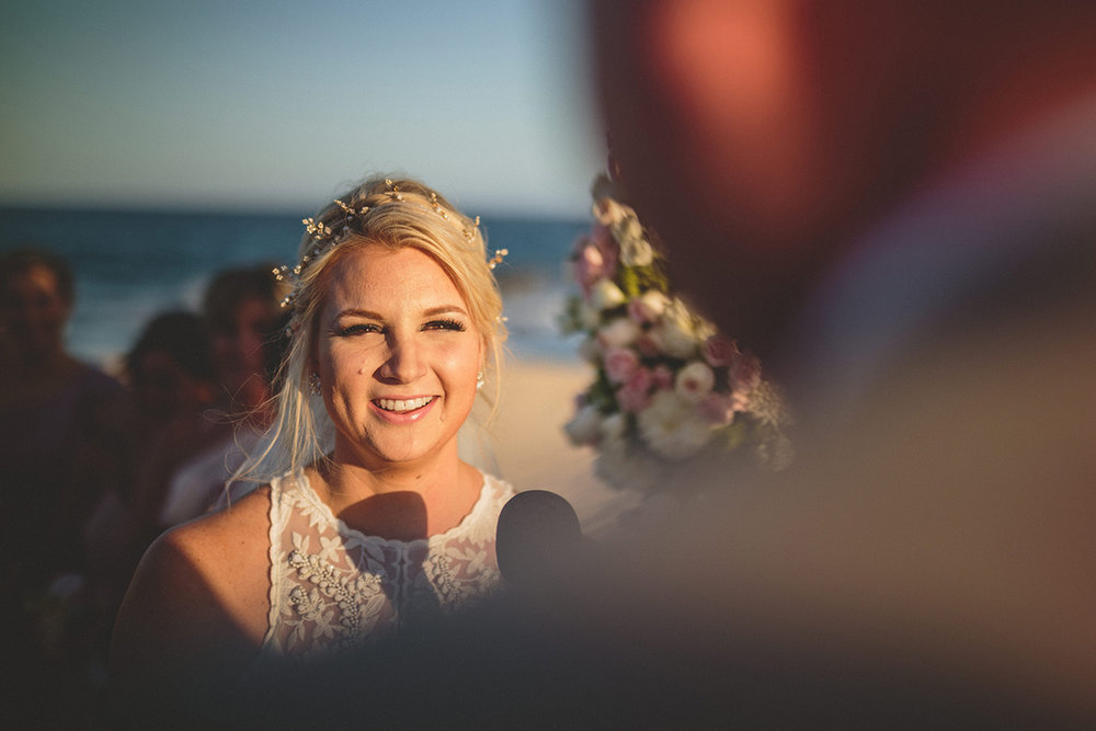 sonja wedding pic 1200pxl size5.jpg