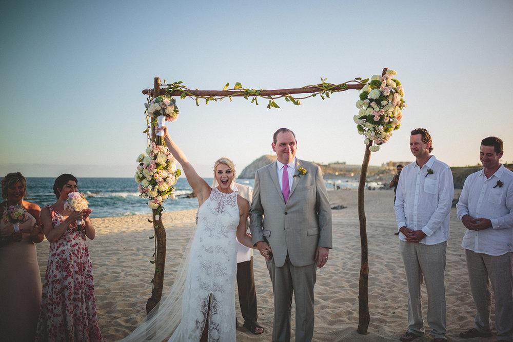 sonja wedding pic 1200pxl size7.jpg