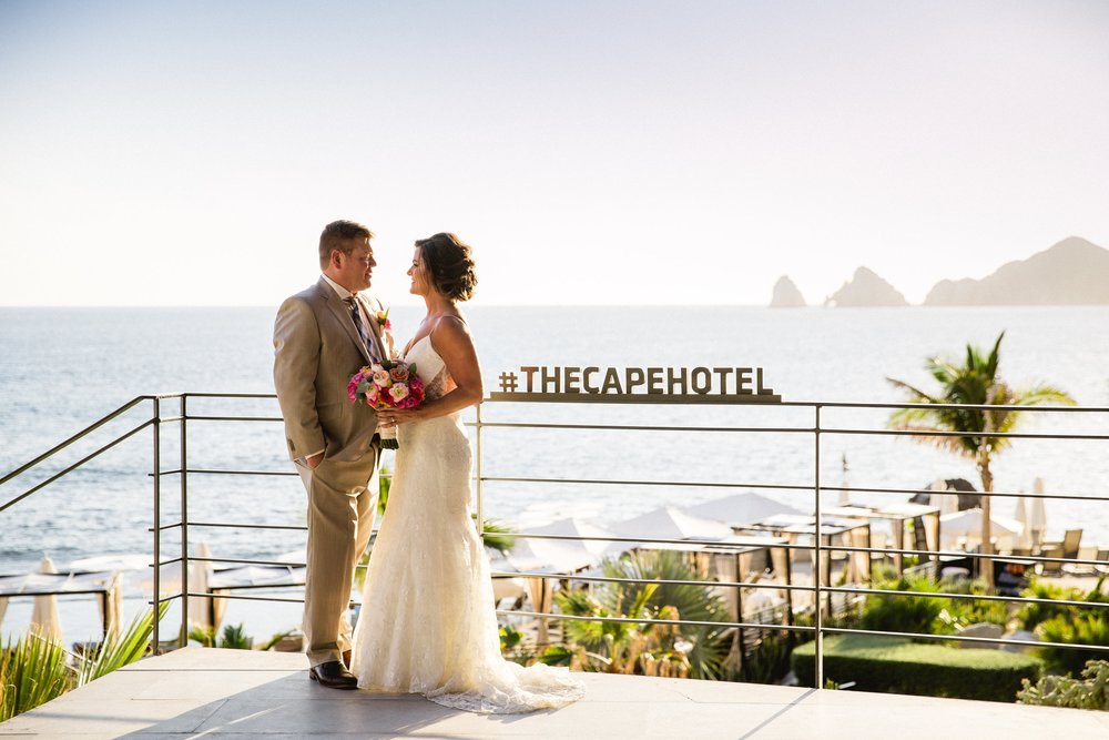 Cabo_Wedding_Photographer-1737.jpg