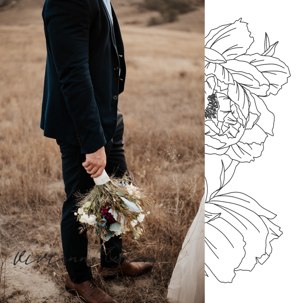groomwithbouquet.png