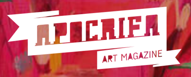 Apocrifa-Logo.png