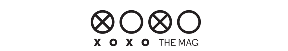 XoXo-The-Mag-Logo.png