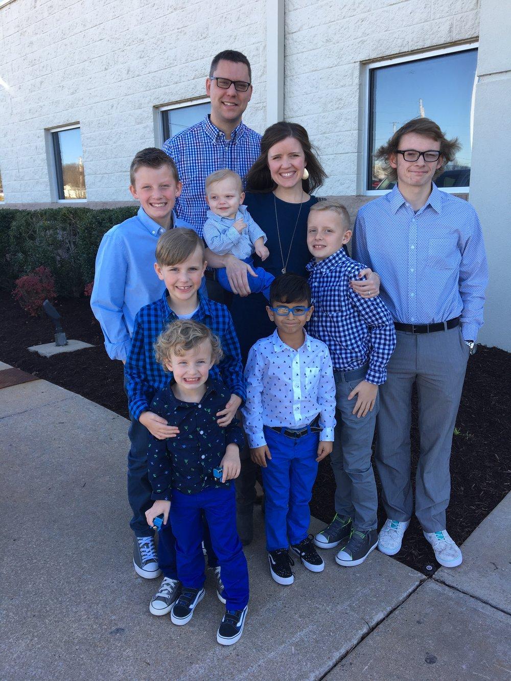 kelly krout family in blue.jpg