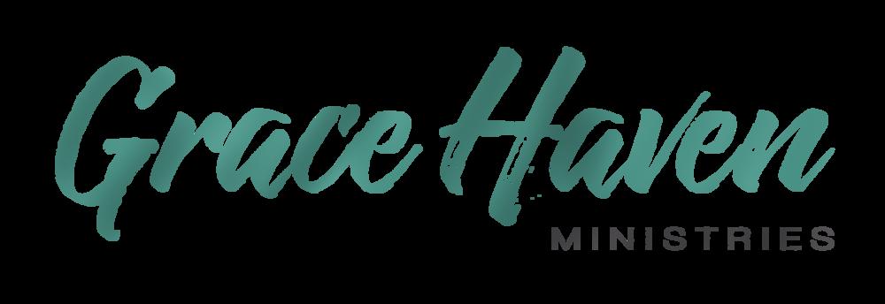 grace haven logo.png