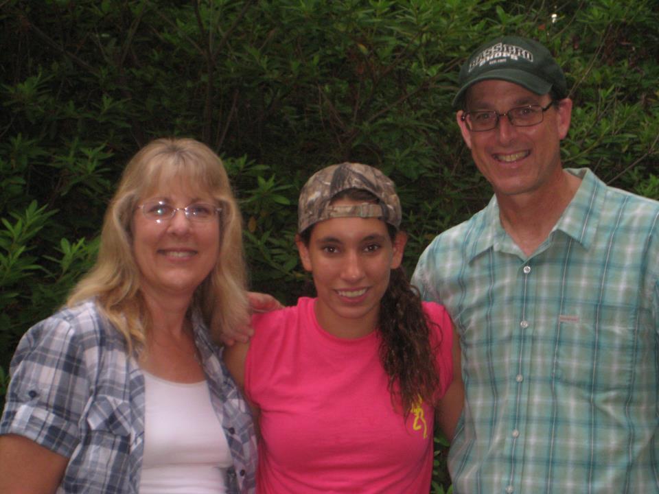 carole family.jpg